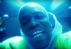 "A$AP Ferg – ""Jet Lag"" (Video)"
