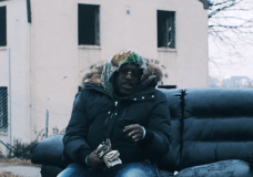 "Fat Yee – ""Zina Son"" (Video)"