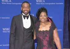 John Wall's Mother Passes Away From Cancer
