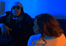 "Lil Dream – ""1500 Degreez"" (Video)"