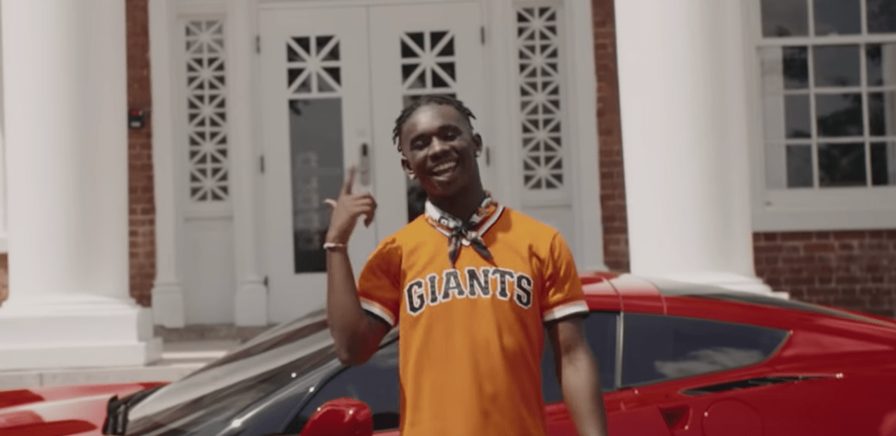 "YungManny – ""OMG"" (Video)"