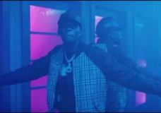 "Quando Rondo Feat. 2 Chainz & A Boogie Wit Da Hoodie – ""Bad Vibe"" (Video)"