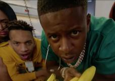"Stunna 4 Vegas Feat. Blac Youngsta – ""Change My Life"" (Video)"