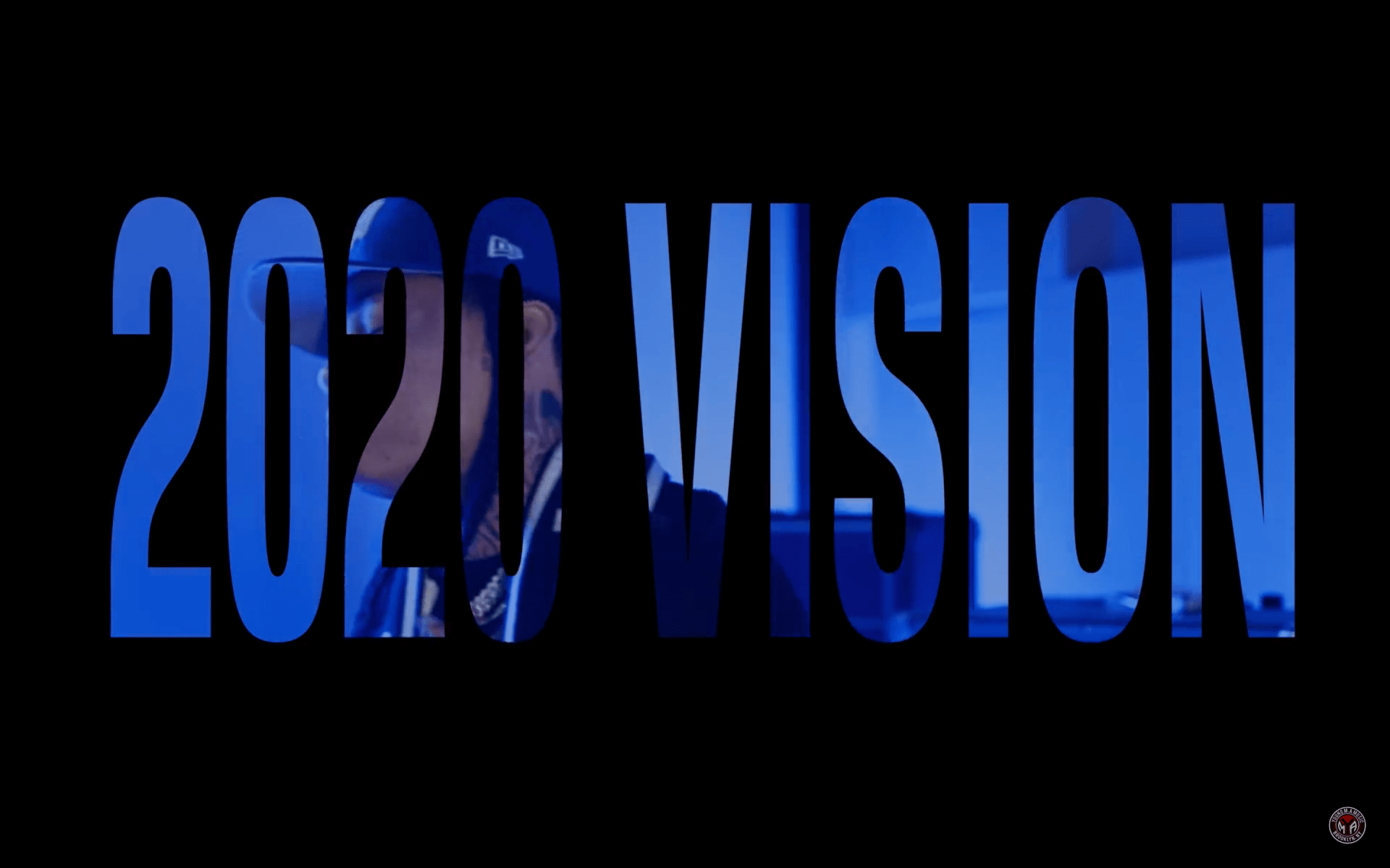 "VIDEO: Young MA ""2020 Vision"" (Official Music Video)"