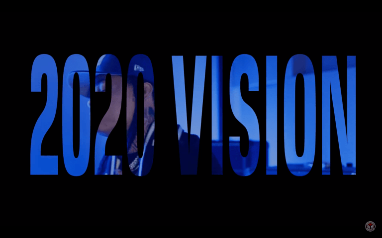 """VIDEO: Young MA """"2020 Vision"""" (Official Music Video)"""