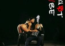 Bucky Malone & Lord Fubu – 'Ju$t Vibe' (Stream)