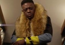 """Boosie Badazz – """"Drugs and Money"""" (Video)"""