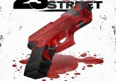 """Lil Zay – """"23 Jump Street"""""""