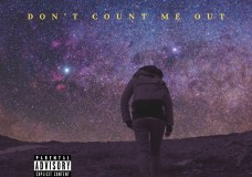 G The Mastermind – 'Don't Count Me Out' (Stream)