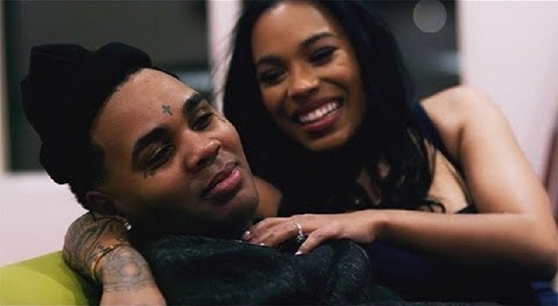 "Kevin Gates – ""Dreka"" (Video)"