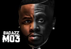 Boosie Badazz & MO3 – 'Badazz MO3' (Stream)