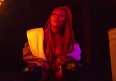 "Chelly The MC – ""Addressin' Sh!t"" (Video)"