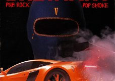 "PnB Rock Feat. Pop Smoke – ""Ordinary"""