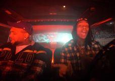 "Wiz Khalifa Feat. AD – ""Chappelle's Show"" (Video)"
