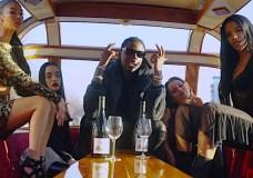 "Moneybagg Yo – ""Pistol By Da Bed"" (Video)"