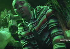 """G Herbo – """"In This B***h"""" (Video)"""
