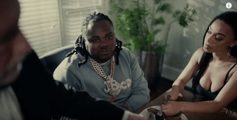 """Tee Grizzley Feat. Payroll Giovanni – """"Payroll"""" (Video)"""