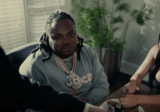 "Tee Grizzley Feat. Payroll Giovanni – ""Payroll"" (Video)"