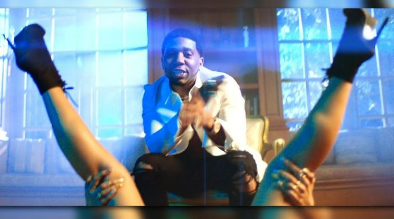 "YFN Lucci – ""VVS"" (Video)"