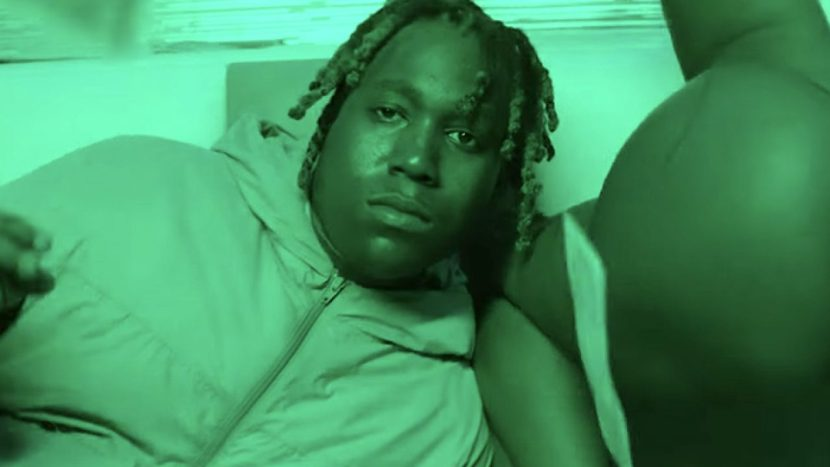 """Don Toliver – """"After Party"""" (Video)"""