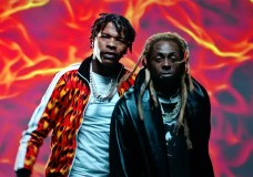 """Lil Baby Feat. Lil Wayne – """"Forever"""" (Video)"""