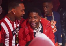 "YFN Lucci – ""Dec 23rd"" (Video)"