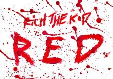 "Rich The Kid – ""Red"""