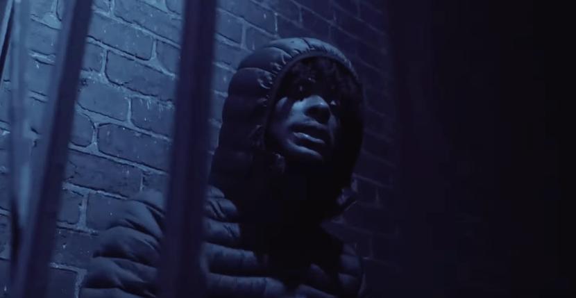"Shug Da Trappa – ""World Is Yours"" (Video)"