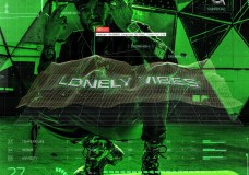 """Shy Glizzy – """"Lonely Vibes"""""""