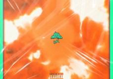 dopeSMOOTHIES – 'HNL' (Stream)