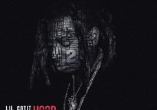 Lil Gotit – 'Hood Baby 2' (Stream)