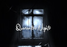 Smash Bruvas – 'Quarantine Nights' (EP Stream)