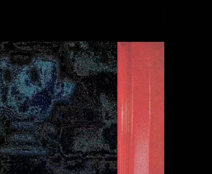 Nappy Nappa, Pat Cain, Tony Kill & Sir E.U – Delta-7 (Stream)