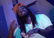 "Chris Bo – ""Wetty (Freestyle)"" (Video)"