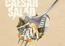 "Big Flock – ""Caesar Salad"""