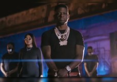 "Boosie Badazz – ""GOAT Talk 2 Intro"" (Video)"