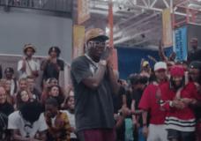 "Lil Yachty – ""Split/Whole Time"" (Video)"