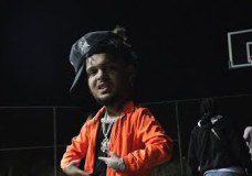 "Smokepurpp – ""Chopstix"" (Video)"