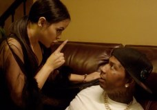 "Moneybagg Yo – ""Issa No (375 Flow)"" (Video)"
