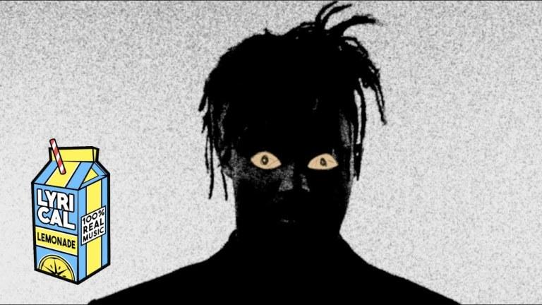 "Juice WRLD Feat. Trippie Redd – ""Tell Me U Luv Me"" (Video)"