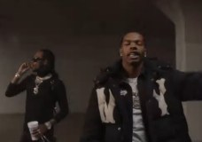 """Skooly Feat. Lil Baby – """"Neva Know"""" (Video)"""