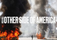 "Meek Mill – ""Otherside Of America"""