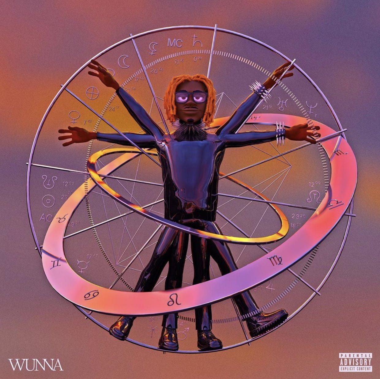 Gunna – 'Wunna' (Album Stream/Documentary)