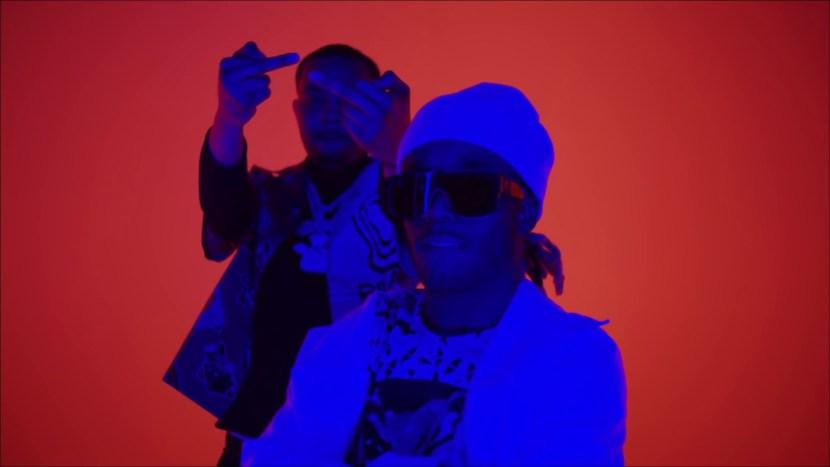 "G Herbo Feat. Lil Uzi Vert – ""Like This"" (Video)"