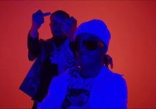 "G Herbo Feat. Lil Uzi Vert – ""Like This"" (Video)"