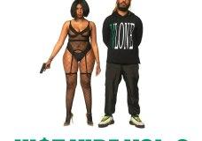 Bucky Malone – 'Ju$t Vibe 2' (Stream)