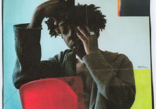 "Brent Faiyaz Feat. 2 Chainz – ""F*** The World (Summer In London) (Remix)"""