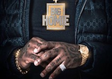 Fat Trel – 'Big Homie' (Stream)