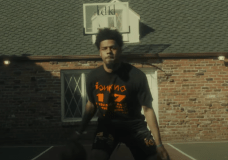 "IDK & XanMan – ""RILEY"" (Video)"