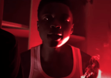 "MoneyMarr – ""Drak Thang"" (Video)"